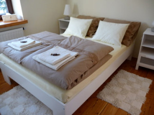 New%20Bialy%20bed